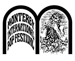 250px-Monterey_International_Pop_Festival_logo