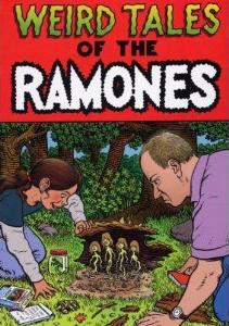 Ramones_-_Weird_Tales_of_the_Ramones_cover
