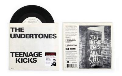 Undertones vinyl1 copy_800