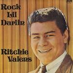 Ritchie Valens Rock Lil Darlin 290871 150x150 Happy Birthday Patti Smith