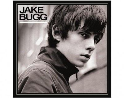 jake-bugg-album-cover-22