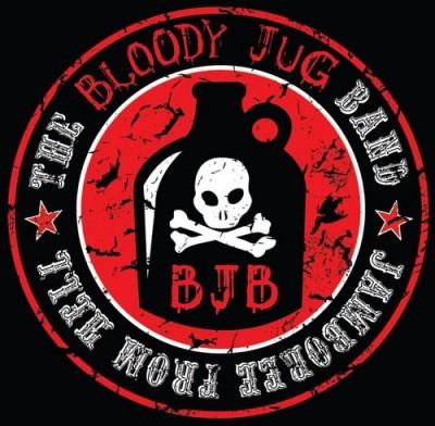 Bloody_Jug_Band_Logo