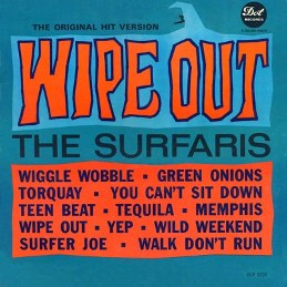 Surfaris_WipeOut_LP_1st_Release_small