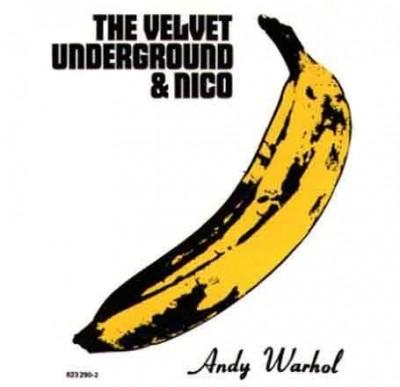 album-The-Velvet-Underground-The-Velvet-Underground--Nico