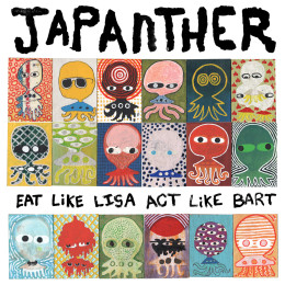 japanther-260x260