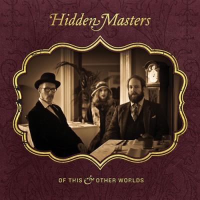 HiddenMasters-OfThisAndOtherWorlds