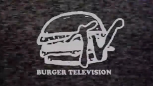 burgertv