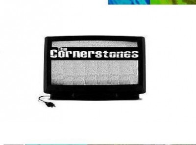 cornerstones1