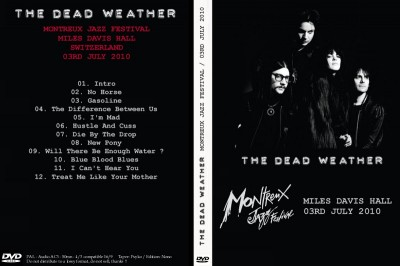 dead weather1