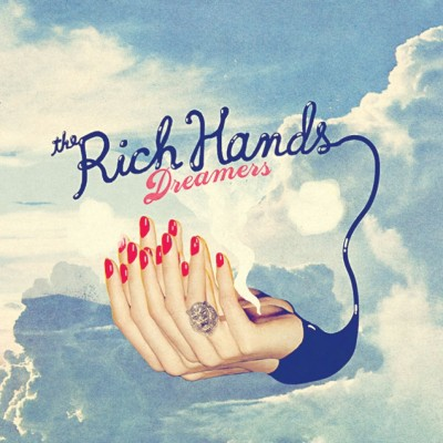 richhands