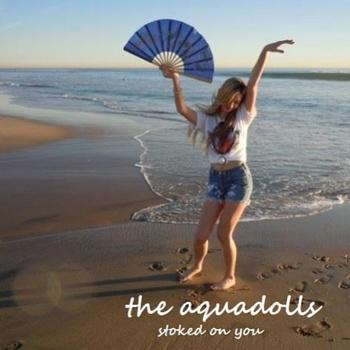 aqua dolls