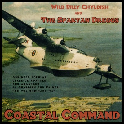 coastalcommand
