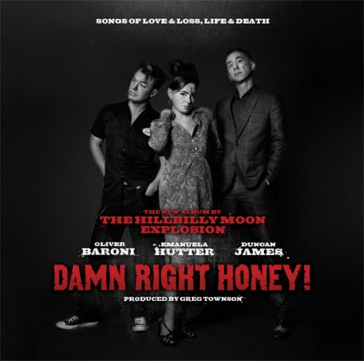 damn_right_honey_COVER_495
