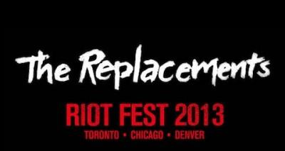replacements-riot-fest-reunion