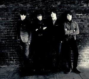 TheStrypes2