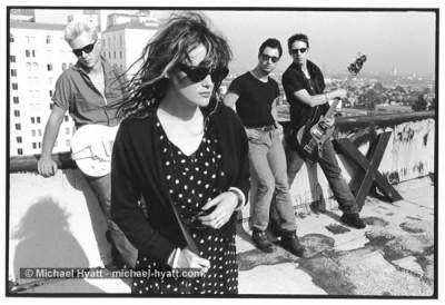 bandX_LA_1981_copyright