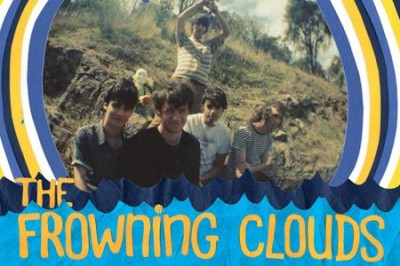 frowning_clouds_propellors_website_0