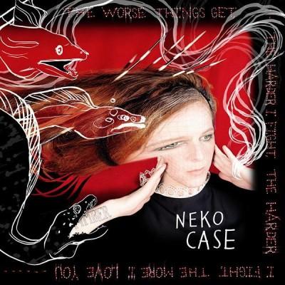 neko-case-the-worse-things-get