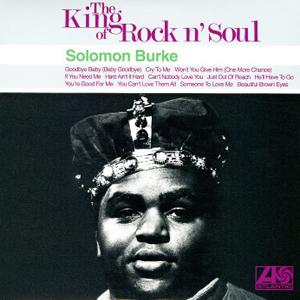 solomon_burke_king_of_rock_soul