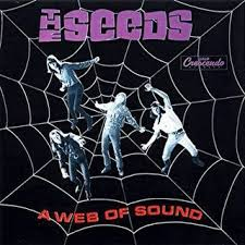 theseeds
