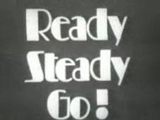 1966ReadySteadyGo!