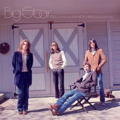 Big_Star_Feel_7inch