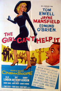 The_Girl_Can't_Help_It_poster