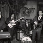 Standells on the Munsters2 150x150 Diana Ross …Listen To the Music in My Soul