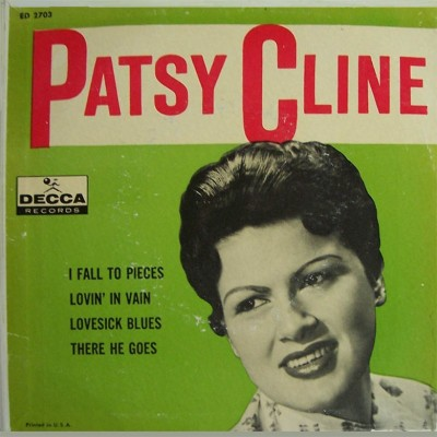 patsy-cline-i-fall-to-pieces-decca-3