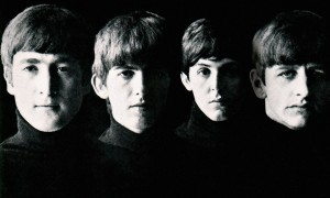 The_Beatles.4