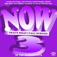 burgerrecords11