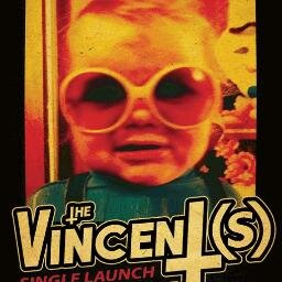 thevincents1