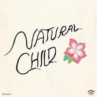naturalchild