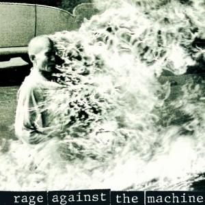RATM-Album