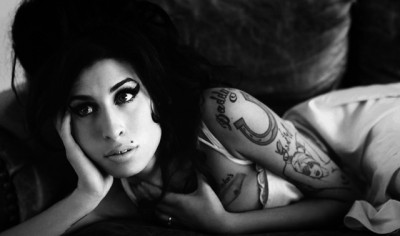 Amy_WinehouseRIP