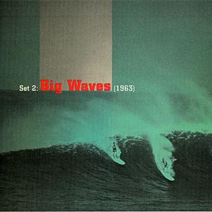 Cowabunga+The+Surf+Box+Set+2+Big+Waves+1963+Various+Artists++Cowabunga+The