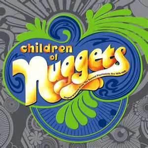 childrenofnuggets
