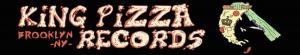 kingpizza