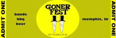 gonerfest11-ticket
