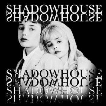 shadowhouse-single