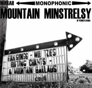 MountainMarah