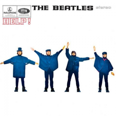 beatles-help-album-cover