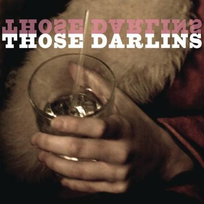those-darlins-by-those-darlins_efickq1kmq4x_full