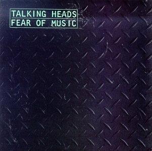 front fearofmusic