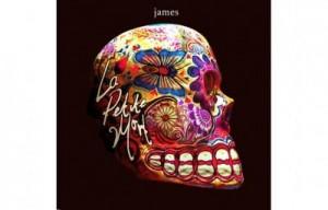 james240214w