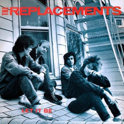 replacements-let-it-be