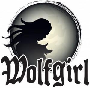 wolfgirllogo