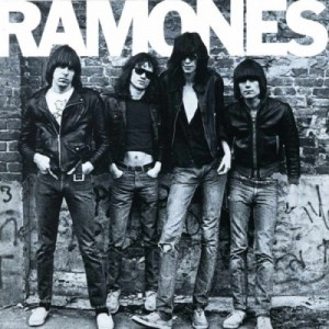 Ramones_-_Ramones