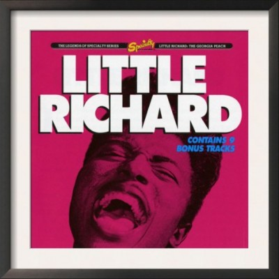 little-richard-the-georgia-peach